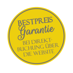 Button-Bestpreis