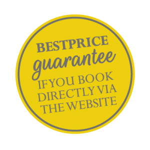 Bestprice guarantee